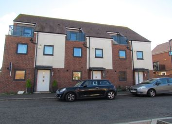 Thumbnail 3 bedroom property to rent in Prendwick Avenue, Newcastle Upon Tyne
