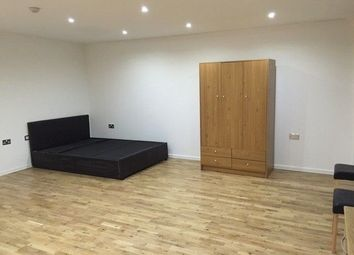 Thumbnail Studio to rent in Kingsway, Bedford