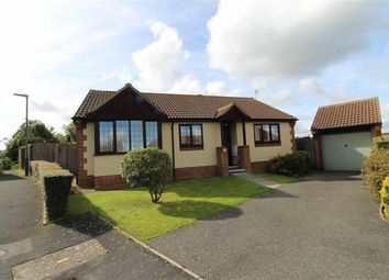 Thumbnail 3 bed detached bungalow for sale in Maple Heights, St Leonards-On-Sea, East Sussex
