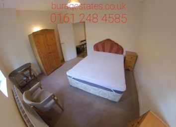 1 bed flat to rent in Clyde Road, West Didsbury, Manchester M20