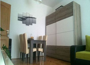 Thumbnail 1 bed apartment for sale in Budapest XIII., Hungary