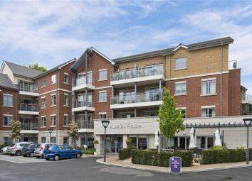 2 bed flat for sale in Austin Place, 72 Oatlands Drive, Weybridge, Surrey KT13