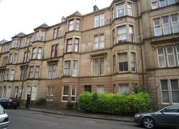 Thumbnail 2 bed flat to rent in Bentinck Street, Glasgow