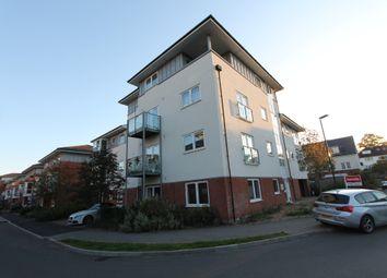 Thumbnail 2 bed flat to rent in Kempton Drive, Warwick