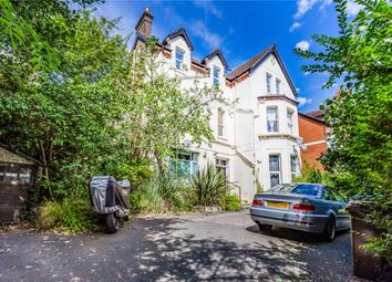 1 bed flat for sale in Auckland Road, London SE19