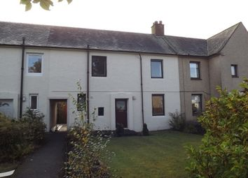 Thumbnail 3 bed property to rent in Queens Drive, Larbert