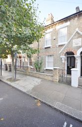 Thumbnail 3 bed terraced house for sale in Droop Street, Queens Park, London