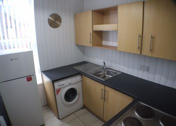 Thumbnail 1 bed flat to rent in Old Thomas Lane, Liverpool