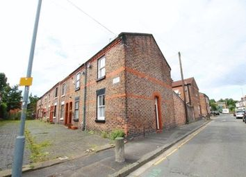 Thumbnail 2 bed terraced house for sale in Bridge Road, Mossley Hill, Liverpool
