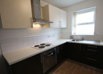 Thumbnail 5 bedroom terraced house to rent in Helmsley Mews, Sandyford, Newcastle Upon Tyne
