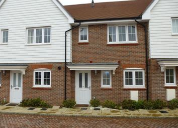 Thumbnail 2 bed property to rent in Renfields, Haywards Heath