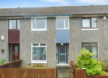 Thumbnail 3 bed terraced house to rent in Ralston Court, Glenrothes
