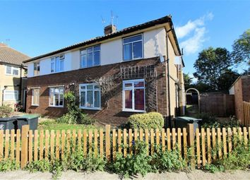 Thumbnail 2 bedroom flat for sale in Broomfield Avenue, Loughton, Essex