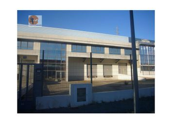 Thumbnail Property for sale in Vialonga, Vialonga, Vila Franca De Xira