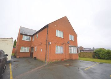 Thumbnail 1 bed flat for sale in Tudor Road, Luton
