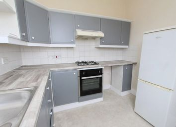 Thumbnail 2 bedroom flat to rent in Nelson Road, Crouch End, London