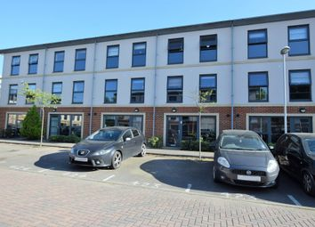 Thumbnail 4 bedroom town house for sale in Sunderland Place, Farnborough