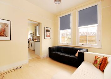Thumbnail 4 bed terraced house to rent in Tilney Road, Dagenham
