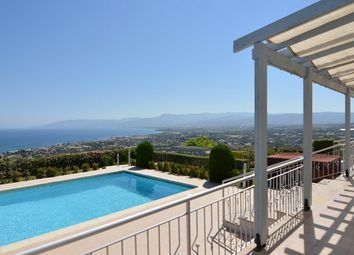 Thumbnail 5 bed villa for sale in Neo Chorio, Polis, Paphos, Cyprus