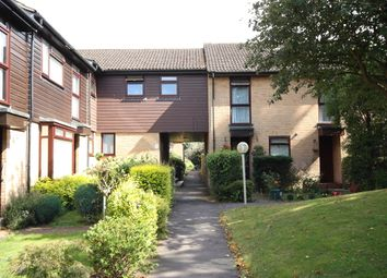 1 bed flat to rent in Inkerman Road, Knaphill, Woking GU21