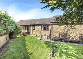 3 bed detached bungalow for sale in The Paddocks, Mosterton, Beaminster, Dorset DT8