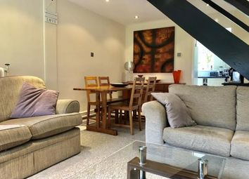 Thumbnail 2 bed flat for sale in Whartons, Callington Road, Bristol