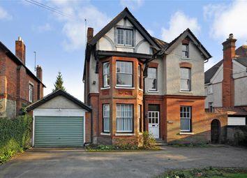 Thumbnail 7 bed detached house for sale in Tonbridge Road, Maidstone, Kent