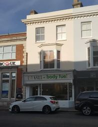 Thumbnail Office to let in First And Second Floors, 123 Church Road, Hove, East Sussex