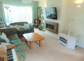 Thumbnail 3 bed terraced house for sale in Raleigh Road, Wirral, Merseyside