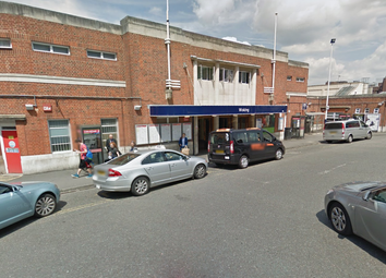 Thumbnail Retail premises to let in Station Approach, Woking