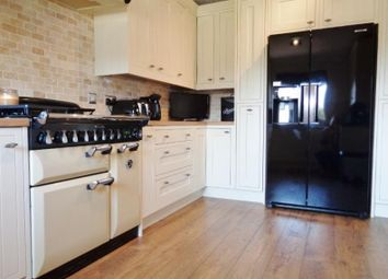 Thumbnail 4 bed property for sale in Fernhill Gardens, Windygates, Leven