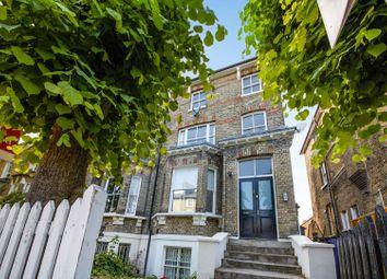 Thumbnail 1 bed flat for sale in Spenser Road, Herne Hill