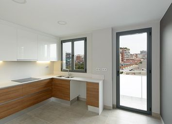 Thumbnail 2 bed apartment for sale in Les Corts, Barcelona, Spain