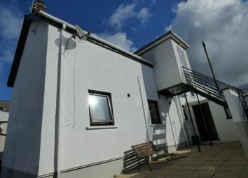 Thumbnail 2 bed property to rent in Pentre Road, St Clears, Carmarthenshire