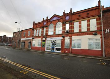 Thumbnail Office for sale in 19-27 Shaw Street, St. Helens, Merseyside