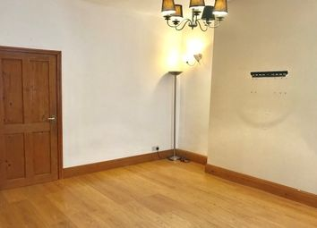 Thumbnail 2 bed terraced house to rent in Arthur Street, Darlington