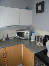 Thumbnail 2 bed end terrace house to rent in Neatshead Garth, Hull