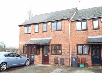 Thumbnail 1 bed property to rent in Mount Street, Gloucester
