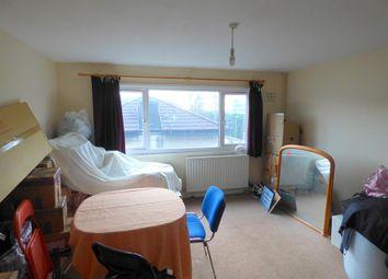 2 bed maisonette for sale in Marmot Road, Hounslow TW4