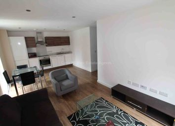 Thumbnail 2 bed flat to rent in Alto, Sillivan Way, Salford