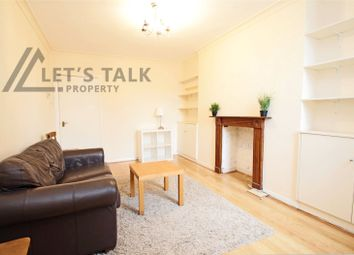 2 bed property to rent in Queensway, London W2