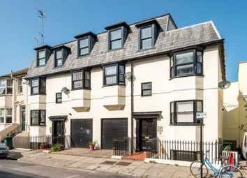 1 bed flat for sale in Finsbury Road, Brighton BN2