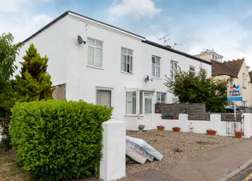 Thumbnail 3 bedroom semi-detached house for sale in Minnis Road, Birchington