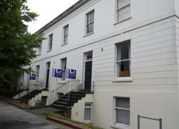 Thumbnail Studio to rent in Clarence Court, Clarence Road, Cheltenham
