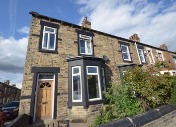 Thumbnail 3 bed property for sale in Park Road, Barnsley