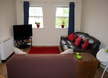 Thumbnail 2 bed property to rent in Awgar Stone Road, Headington, Oxford
