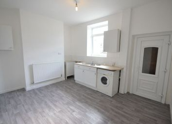 Thumbnail 2 bed terraced house to rent in Horne Street, Accrington