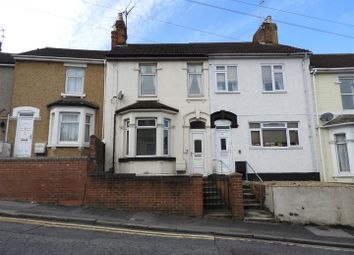 1 bed terraced house to rent in Eastcott Hill, Swindon SN1