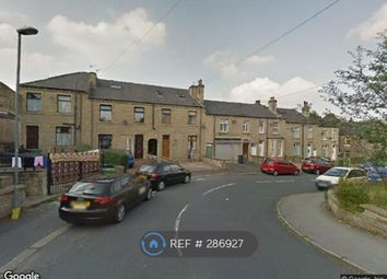 Thumbnail Room to rent in Springdale St, Huddersfield