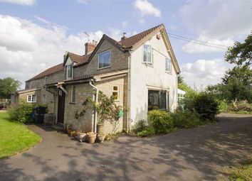 Thumbnail 3 bed cottage for sale in Marston Bigot, Frome